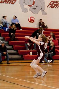 AMS-Volley-4-7-09-20