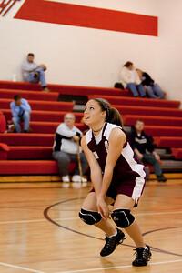 AMS-Volley-4-7-09-23