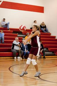 AMS-Volley-4-7-09-17