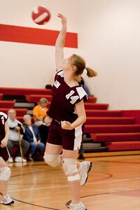 AMS-Volley-4-7-09-16