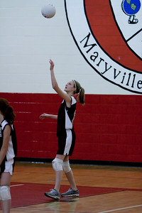 AMS-Volley-4-7-09-46