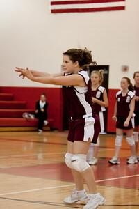 AMS-Volley-4-7-09-11