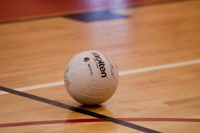 AMS-Volley-4-7-09-1