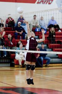 AMS-Volley-4-7-09-36