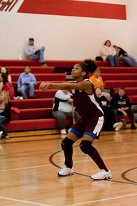 AMS-Volley-4-7-09-9