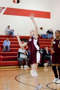 AMS-Volley-4-7-09-29