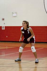 AMS-Volley-4-7-09-24