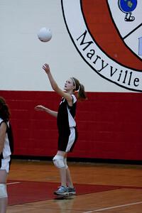 AMS-Volley-4-7-09-45