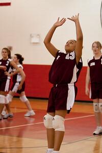 AMS-Volley-4-7-09-13