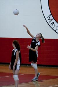 AMS-Volley-4-7-09-47