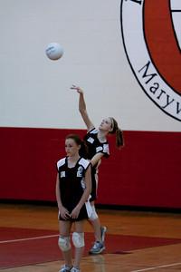 AMS-Volley-4-7-09-48