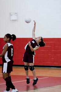 AMS-Volley-4-7-09-41