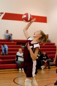 AMS-Volley-4-7-09-21