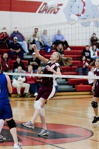 AMS-Volley-4-7-09-38