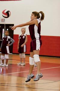 AMS-Volley-4-7-09-8