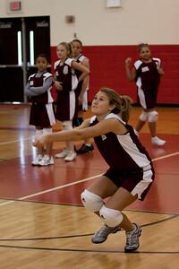 AMS-Volley-4-7-09-3