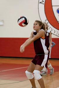 AMS-Volley-4-7-09-26