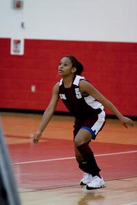 AMS-Volley-4-7-09-43