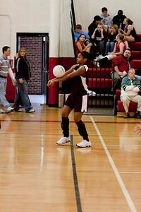 AMS-Volley-4-7-09-33