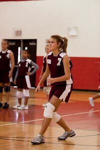AMS-Volley-4-7-09-7