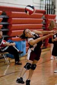 AMS-Volley-4-7-09-2