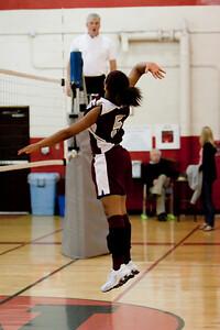 AMS-Volley-4-7-09-34