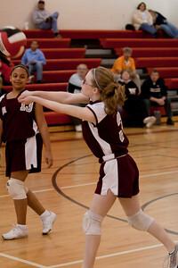 AMS-Volley-4-7-09-5