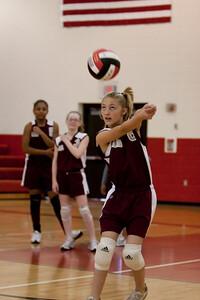 AMS-Volley-4-7-09-6
