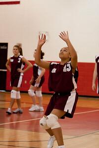 AMS-Volley-4-7-09-12