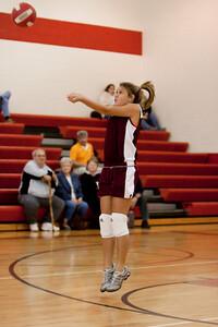 AMS-Volley-4-7-09-18