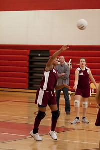 AMS-Volley-4-7-09-171