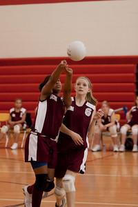 AMS-Volley-4-7-09-177