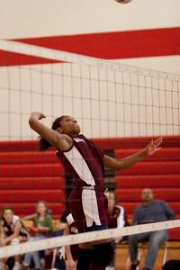 AMS-Volley-4-7-09-159