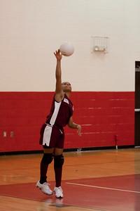 AMS-Volley-4-7-09-136