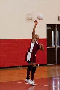 AMS-Volley-4-7-09-139