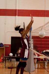 AMS-Volley-4-7-09-153