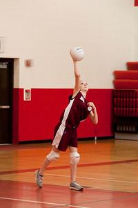 AMS-Volley-4-7-09-147