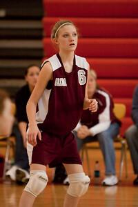 AMS-Volley-4-7-09-164