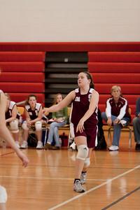 AMS-Volley-4-7-09-182