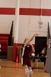 AMS-Volley-4-7-09-180