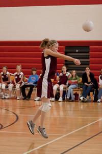 AMS-Volley-4-7-09-172