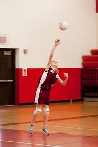 AMS-Volley-4-7-09-148