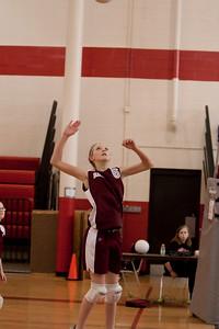 AMS-Volley-4-7-09-179