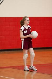 AMS-Volley-4-7-09-155