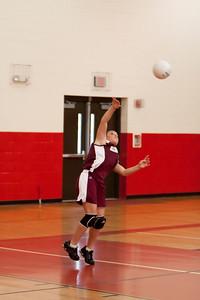 AMS-Volley-4-7-09-143
