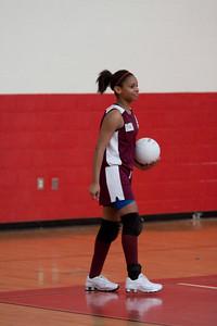 AMS-Volley-4-7-09-161