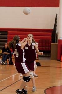 AMS-Volley-4-7-09-178