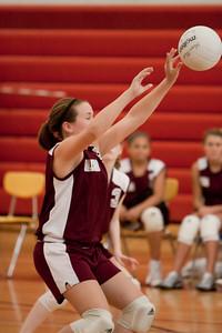 AMS-Volley-4-7-09-166