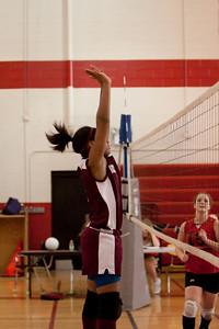 AMS-Volley-4-7-09-158