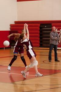 AMS-Volley-4-7-09-145